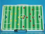 サッカー S カラー