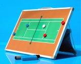 テニス S カラー
