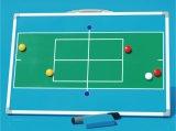 ソフトテニス S カラー